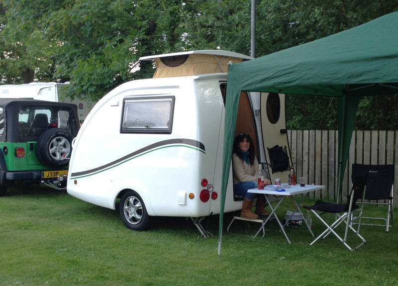 Model Small 4x4 Motorhomes For Sale Small Circuit And Schematic Wiring