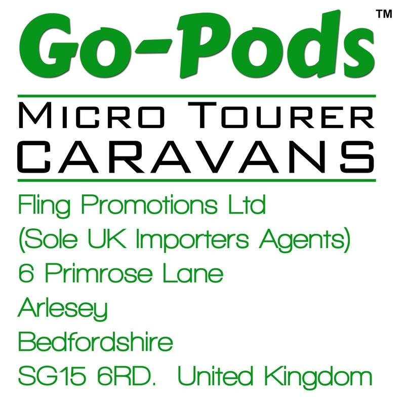 Go-Pods-address