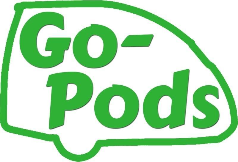 Go-Pods-logo-2015