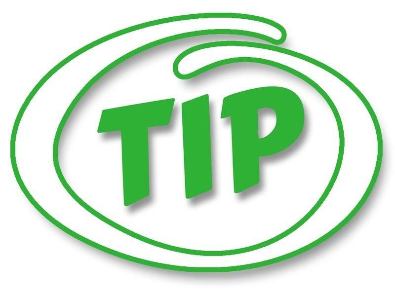 tip-button-Go-Pods