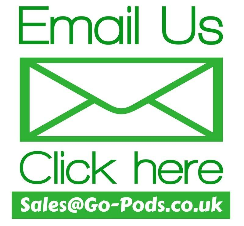 Email-us-Go-Pods