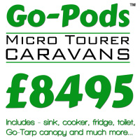 8495.00-Go-Pods.co.uk
