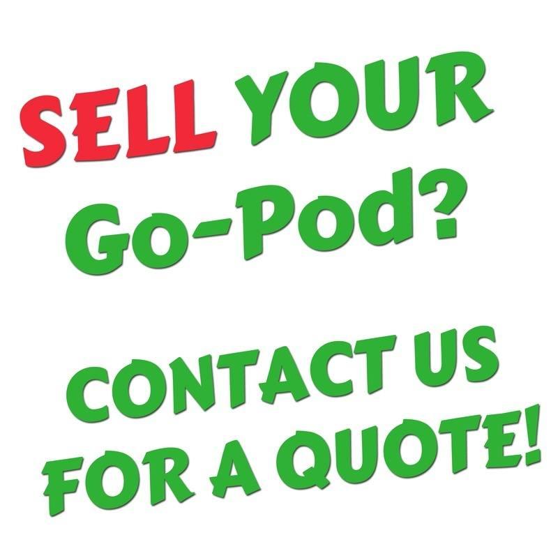 sell-Go-Pod