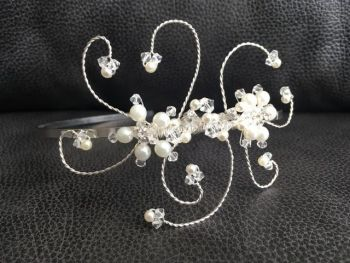 Victoria Jane Designs - Sophia Hairband