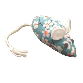 Catnip Mouse 055