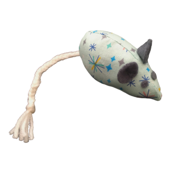 Catnip Mouse 063