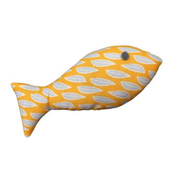 Catnip Fish 001