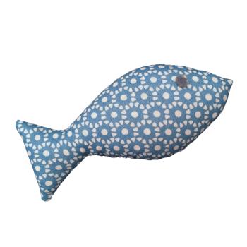 Catnip Fish 002