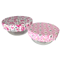 Bowl Cover - 082