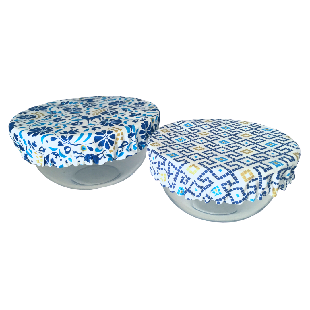 Bowl Cover - 083