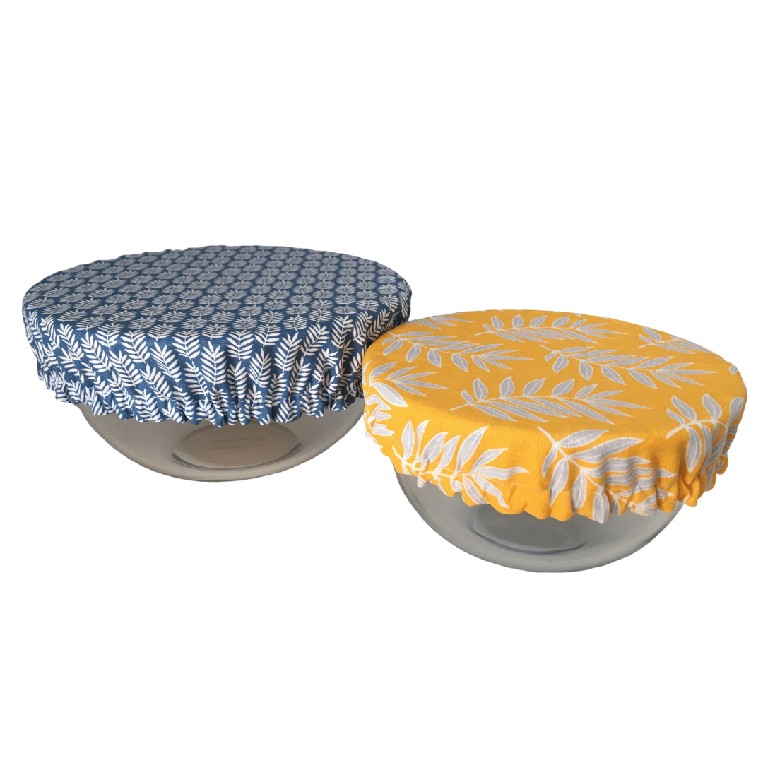 Bowl Covers - 006