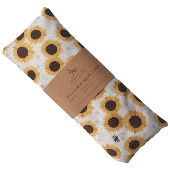 Heat Pad - 131 SUNFLOWERS