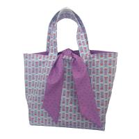 Cotton Tote Bag (112)
