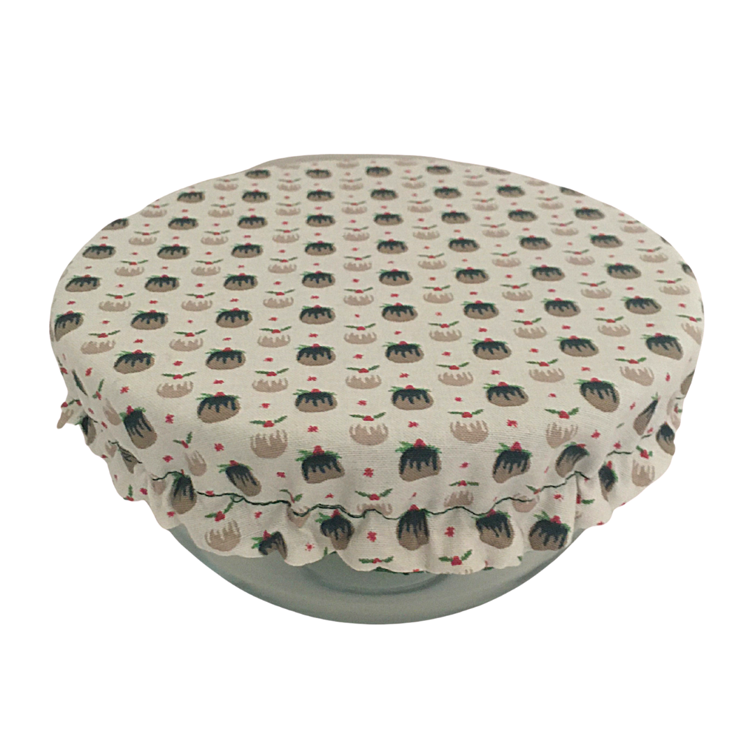 Bowl Cover - C016