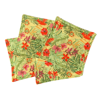 Coasters - Pack of 4 (143)