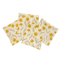 Coasters - Pack of 4 (148)