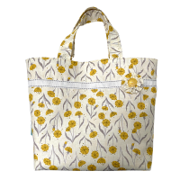 Cotton Tote Bag (148)