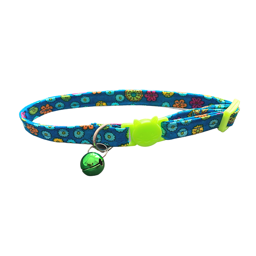 Cat Collar (027)