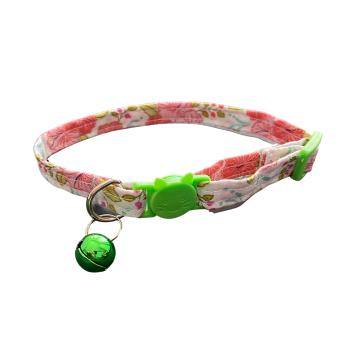 Cat Collar (068)