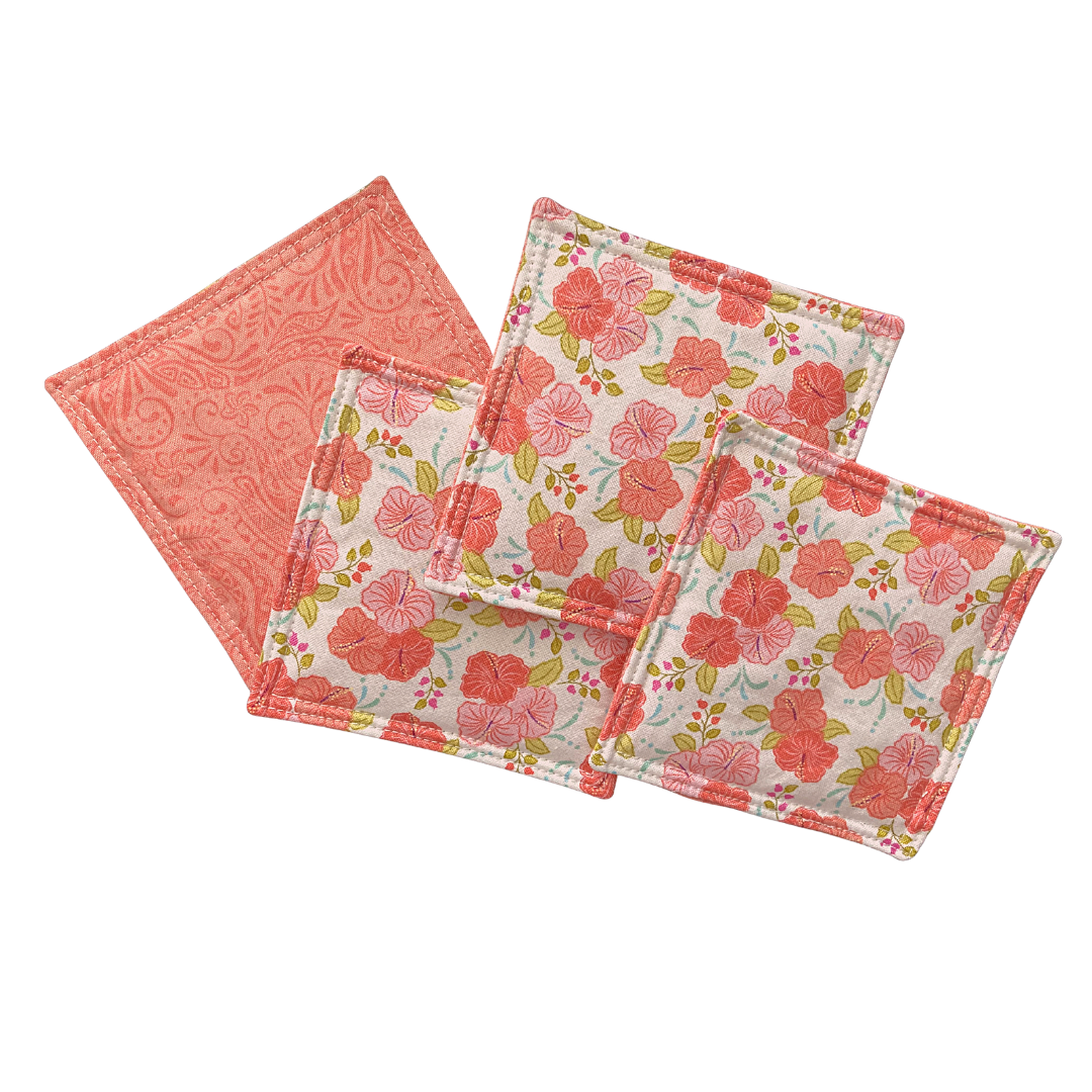 Coasters - Pack of 4 (068)