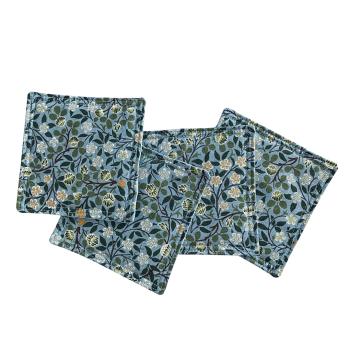 Coasters - Pack of 4 (170) William Morris