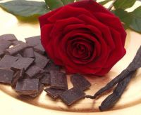 Cocoa Rose Facial Products