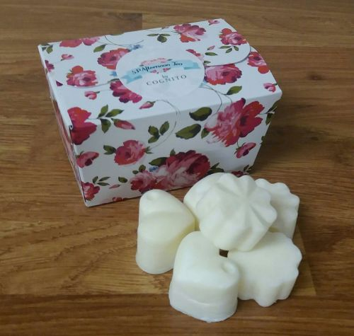 Wax Melts Gift Box