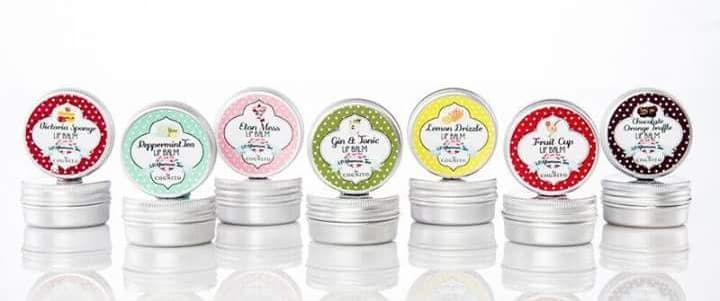 Lip Balm Clearance Sale