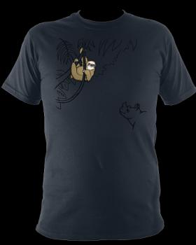 T shirt Sloth £10.99/£12.99