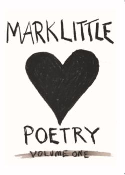 Poetry Volume One