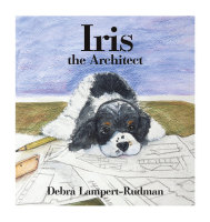 Iris the Architect (Hardback)