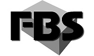FBS Logo good
