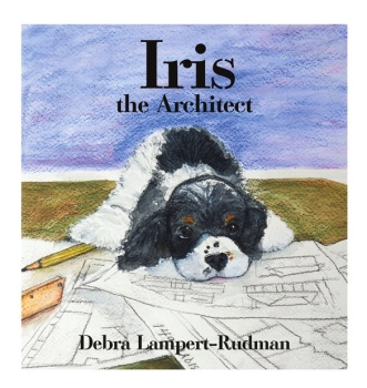 Iris the Architect (Paperback)