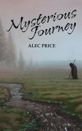 COMING SOON! Mysterious Journey by Alec Price