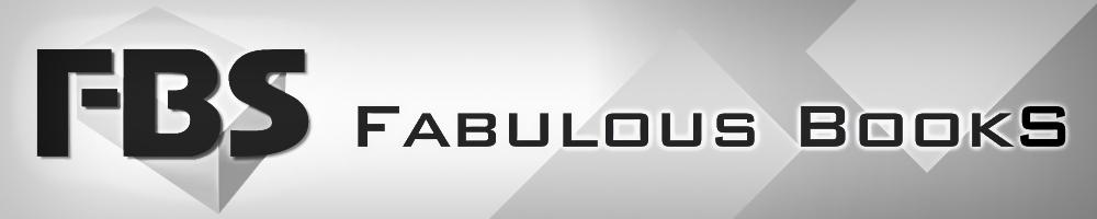 FBS Publishing Ltd, site logo.