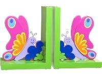 <!-- 002 -->Butterflies