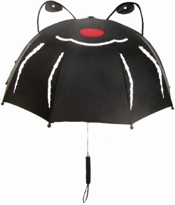 Fantastic KIDORABLE Spider Kids Umbrella