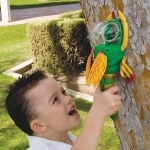 Fantastic Hands-Free Bug Grabber from Insect Lore