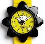 Wonderful Children's / Kid's BUGGZ Bee Watch