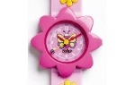 Wonderful Children's / Kid's BUGGZ Butterfly Watch