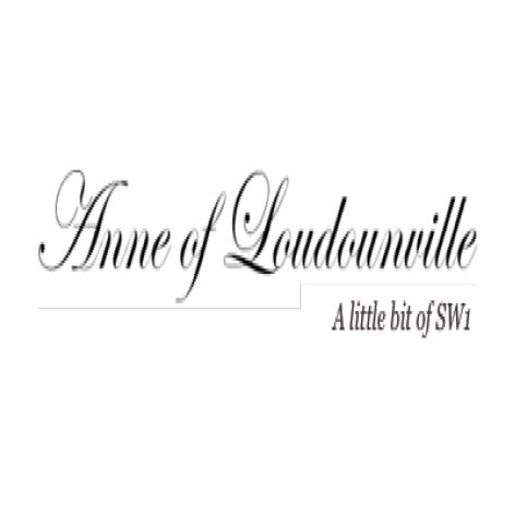 Anne of Loudounville