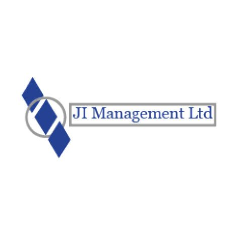 JI Management