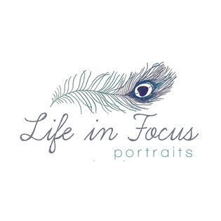 Life in Focus Photography