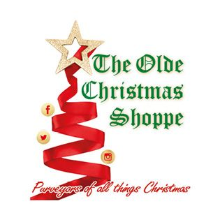 Old Christmas Shoppe