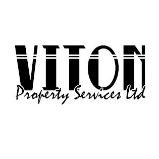 Viton Property Services