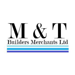 M&T Builders Merchant