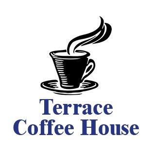 Terrace Coffee House