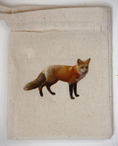 Fox (2)