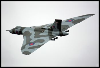 Aviation - Vulcan (1)