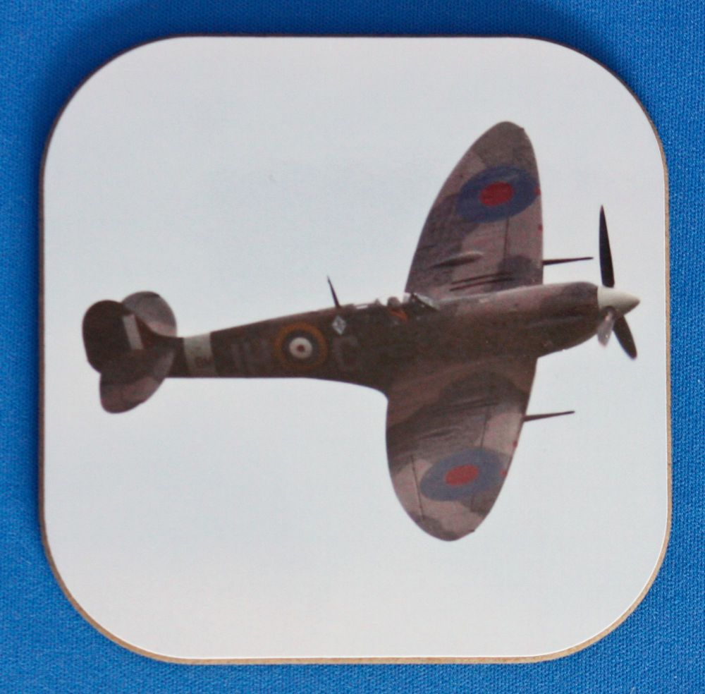 Spitfire (1)